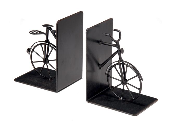 no l 50 cadeaux pas chers elle d coration. Black Bedroom Furniture Sets. Home Design Ideas
