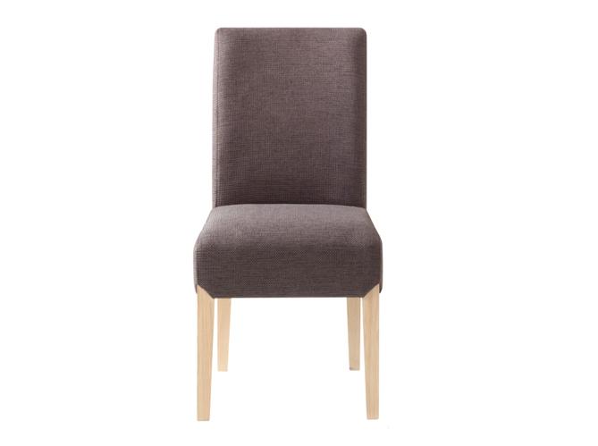 50 chaises pour tous les styles elle d coration. Black Bedroom Furniture Sets. Home Design Ideas