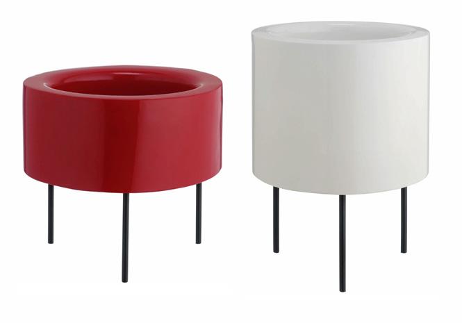d co 30 nouveaut s printemps t moins de 50 elle. Black Bedroom Furniture Sets. Home Design Ideas