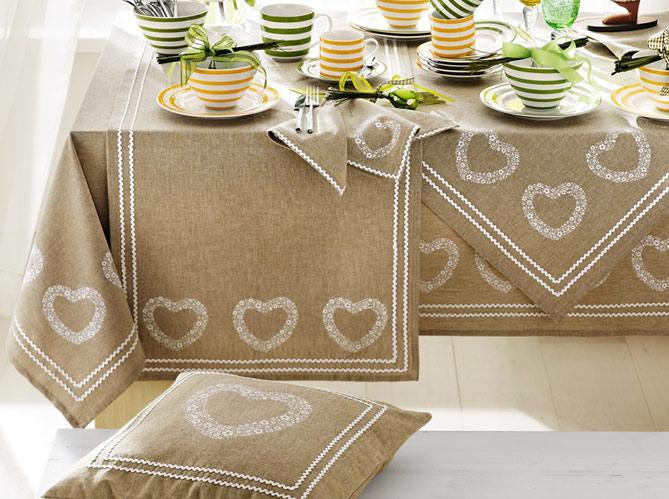 Envie d 39 une d co style campagne elle d coration for Autrefois home decoration marseille