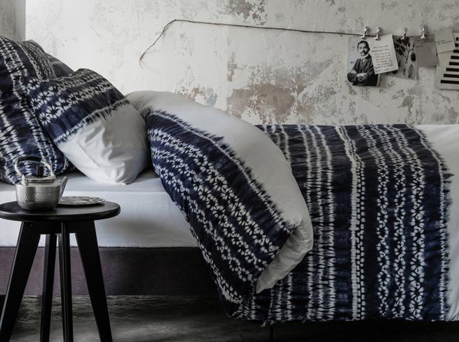 laissez vous tenter par la d co ethnique elle d coration. Black Bedroom Furniture Sets. Home Design Ideas