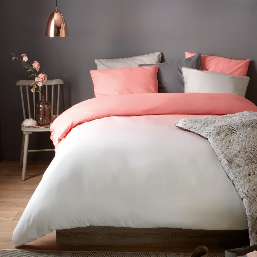 d coration romantique le renouveau de la d co romantique. Black Bedroom Furniture Sets. Home Design Ideas