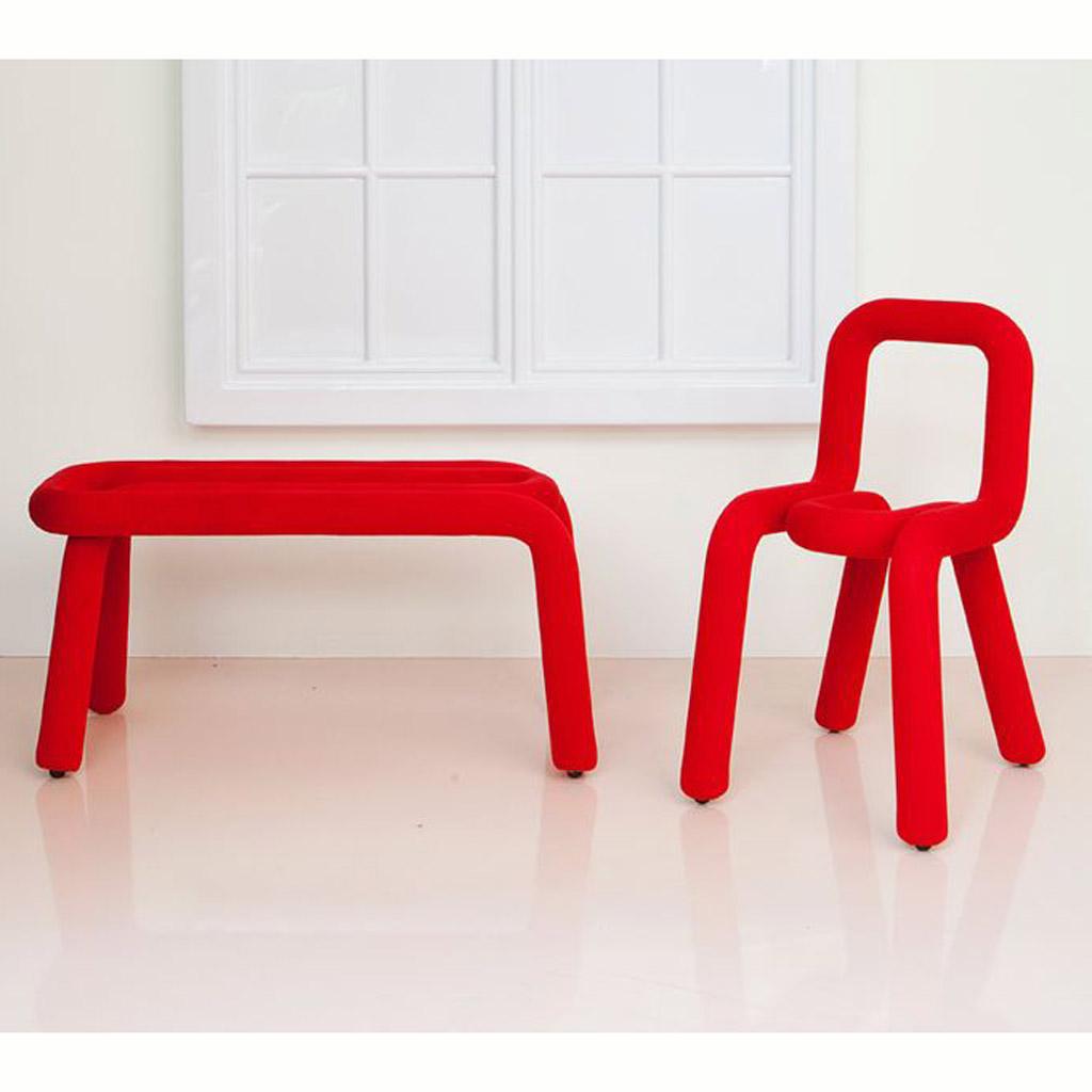 design et color le style ettore sottsass n 39 a pas pris. Black Bedroom Furniture Sets. Home Design Ideas