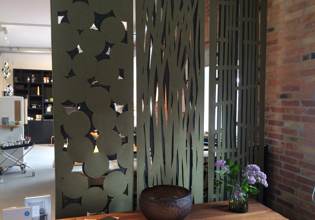 design week de copenhague d coration scandinave les derni res tendances scandinaves la. Black Bedroom Furniture Sets. Home Design Ideas