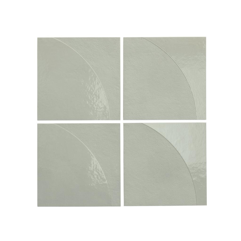 cdn1-elle.ladmedia.fr/var/plain_site/storage/images/deco/news-tendances2/edida-2016/categorie-revetement-mural-carrelage-numi-editeur-mutina-designer-konstantin-grcic/64653493-1-fre-FR/Categorie-Revetement-mural-carrelage-Numi-editeur-Mutina-Designer-Konstantin-Grcic.jpg