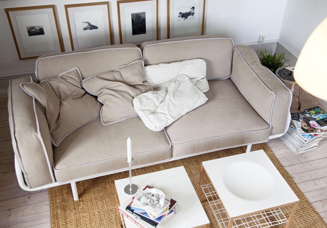canap bleu ikea ikea canape places photos canap places. Black Bedroom Furniture Sets. Home Design Ideas