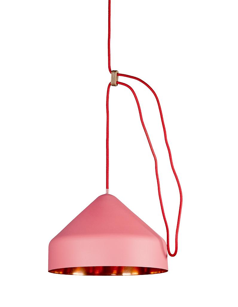 La maison s 39 habille de rose elle d coration for Autour de la maison rose