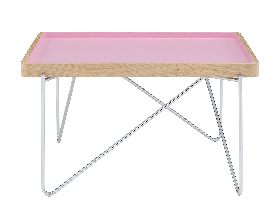 Table basse de salon cinna - Cinna table basse ...