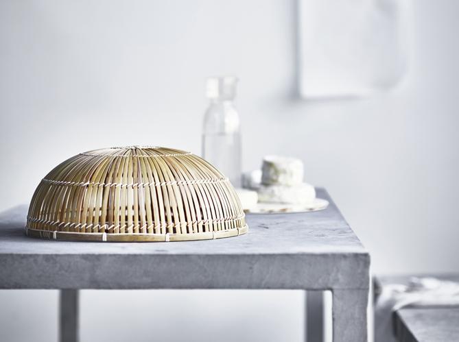 L 39 inspiration du jour les nouveaut s ikea du mois d for Ikea le jour du travail