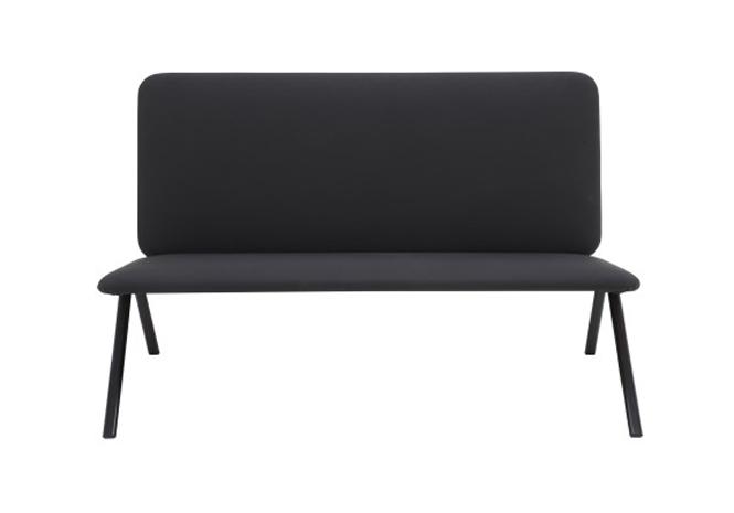 les 10 tendances d co qui vont faire 2012 elle d coration. Black Bedroom Furniture Sets. Home Design Ideas
