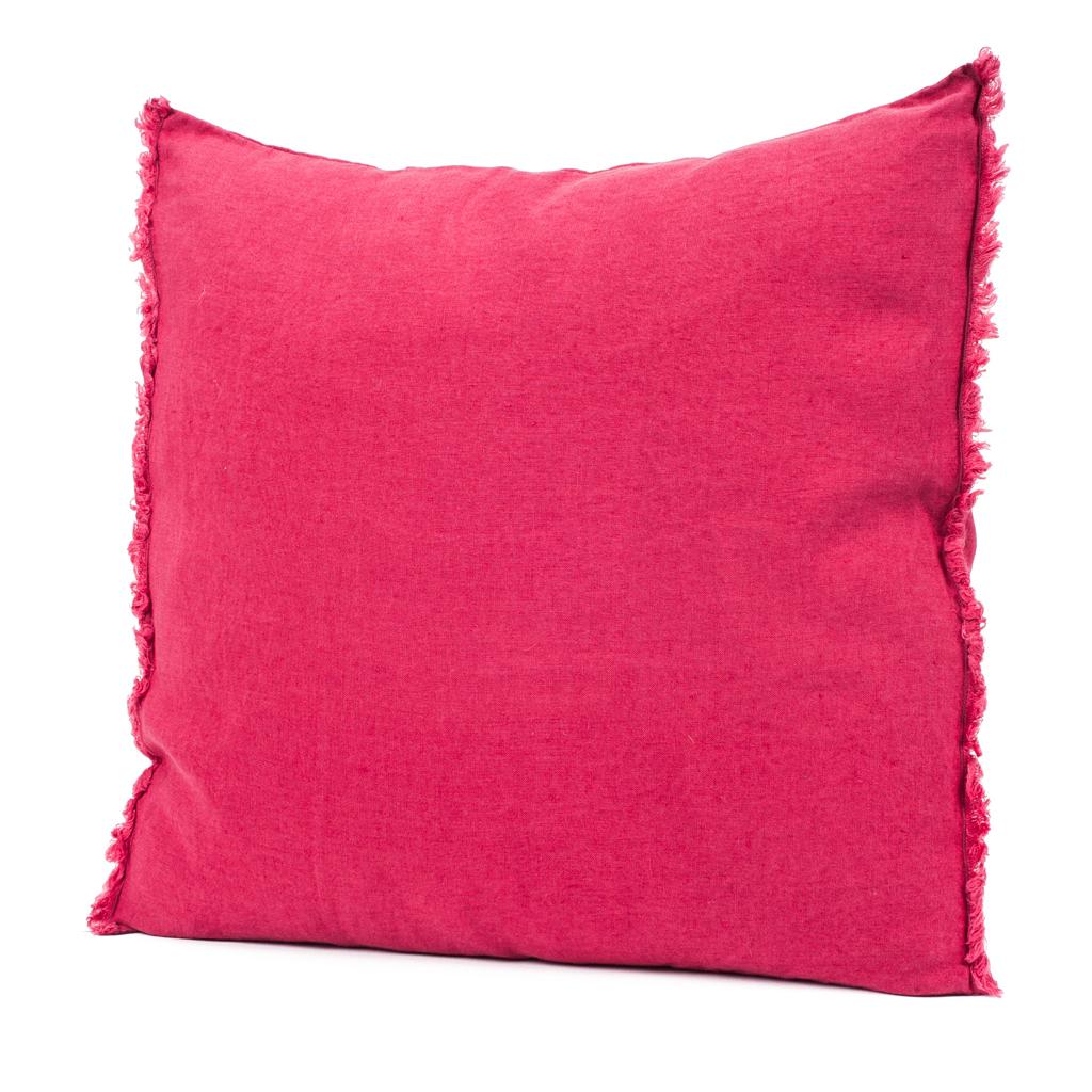 linge de maison notre s lection sp cial lin elle d coration. Black Bedroom Furniture Sets. Home Design Ideas