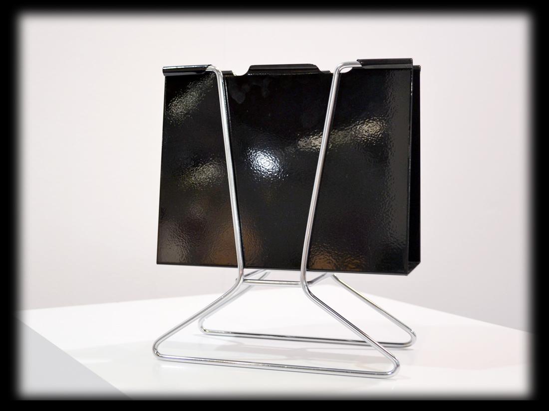 maison objet 2013 c est quoi cet objet elle d coration. Black Bedroom Furniture Sets. Home Design Ideas