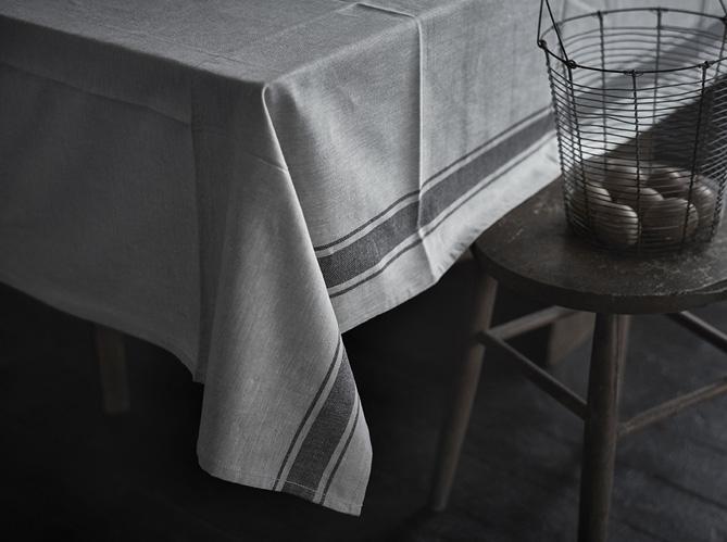 Ikea Nappe Bois : ecran 41 planche et couteau ikea plein ecran 41 couteau cuisinier ikea