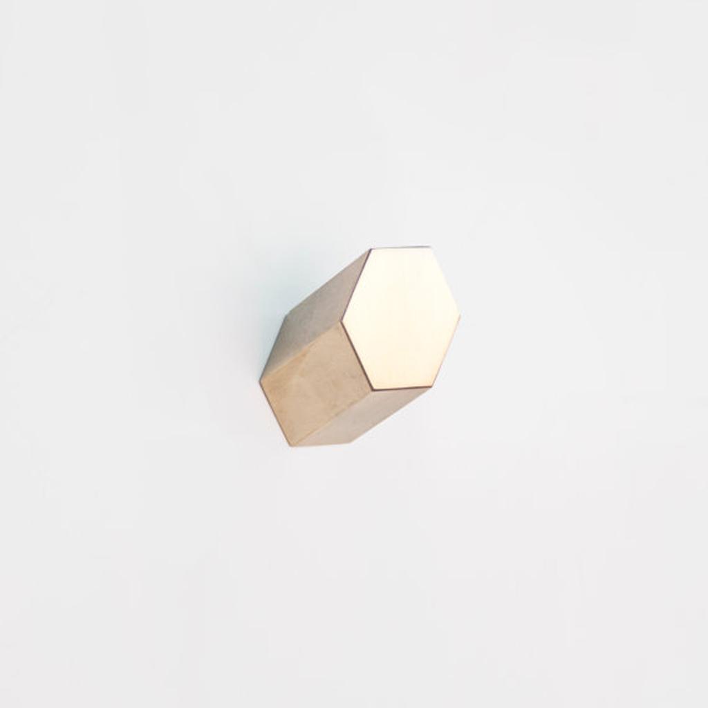Pat re design les pat res design d tr nent le for Architecture hexagonale