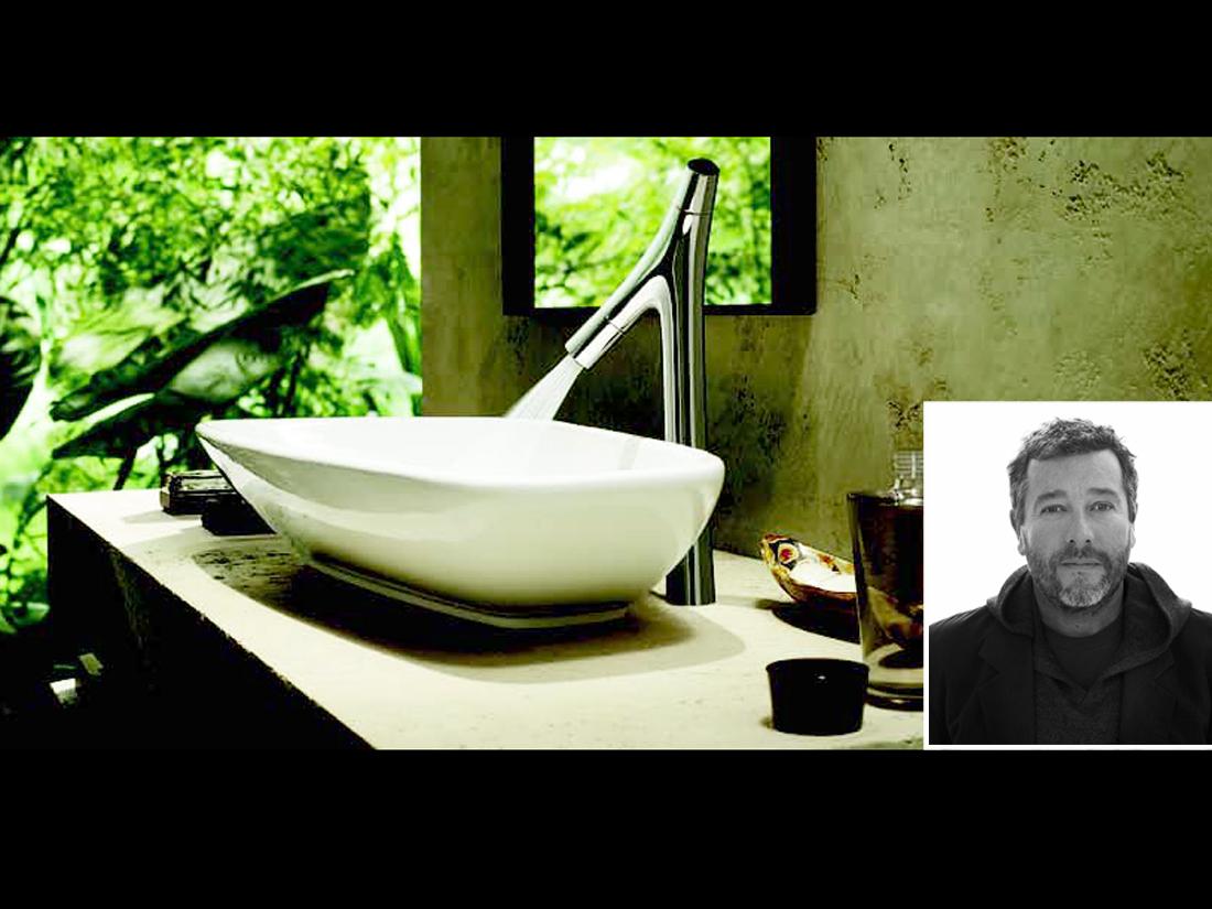 pleins feux sur les collaborations d co du printemps elle d coration. Black Bedroom Furniture Sets. Home Design Ideas