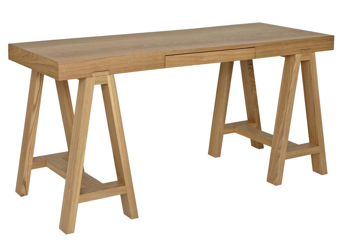 printemps t 25 cr ations du nouveau studio de design. Black Bedroom Furniture Sets. Home Design Ideas