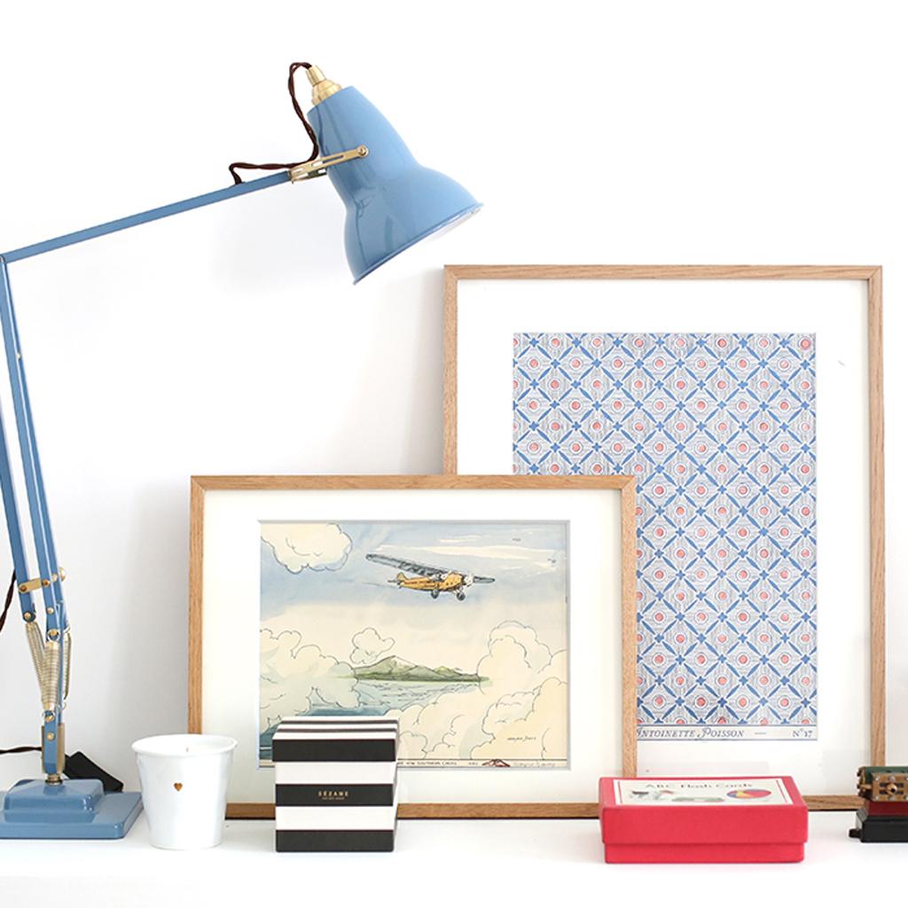 decoration en ligne decoration chambre bebe jungle achetez en gros jungle animaux deacutecor en. Black Bedroom Furniture Sets. Home Design Ideas