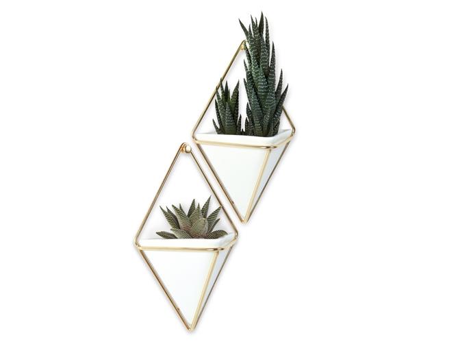 Les 25 objets shopper pour la rentr e elle d coration for Objet deco geometrique