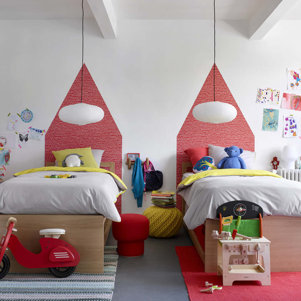 boutiques enfants les 12 adresses incontournables. Black Bedroom Furniture Sets. Home Design Ideas
