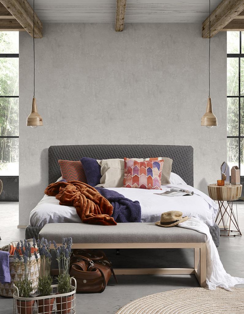 bien dormir toutes nos astuces pour un sommeil r parateur elle d coration. Black Bedroom Furniture Sets. Home Design Ideas