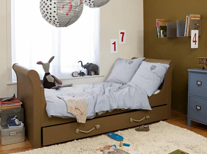 decoration chambre ado foot 090344 la meilleure conception d 39 inspiration pour. Black Bedroom Furniture Sets. Home Design Ideas