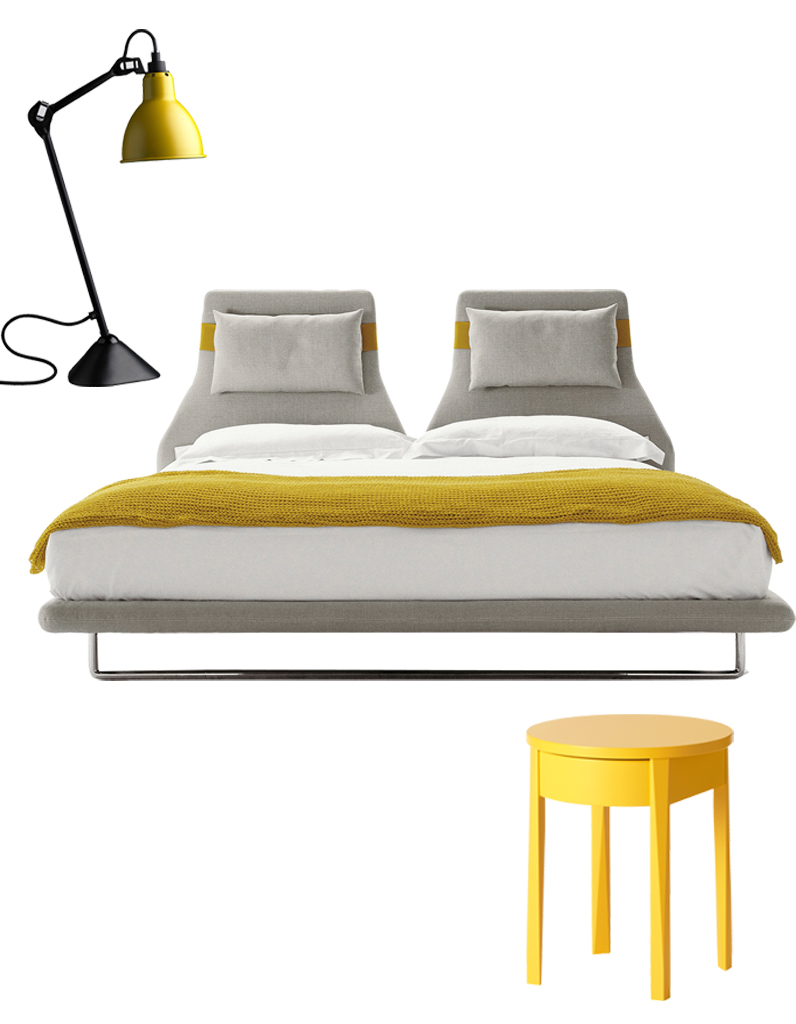 lampe liseuse pour lit lampe pour lire au lit max min 120 lampe liseuse pour lit d tail. Black Bedroom Furniture Sets. Home Design Ideas