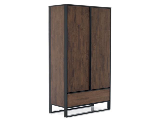 d co chambre armoire ou dressing vous de choisir. Black Bedroom Furniture Sets. Home Design Ideas