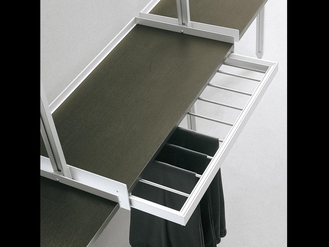 dressings new look elle d coration. Black Bedroom Furniture Sets. Home Design Ideas