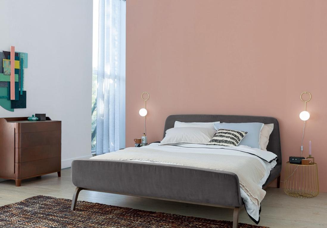 Les plus beaux lits en bois for Les plus beaux lits