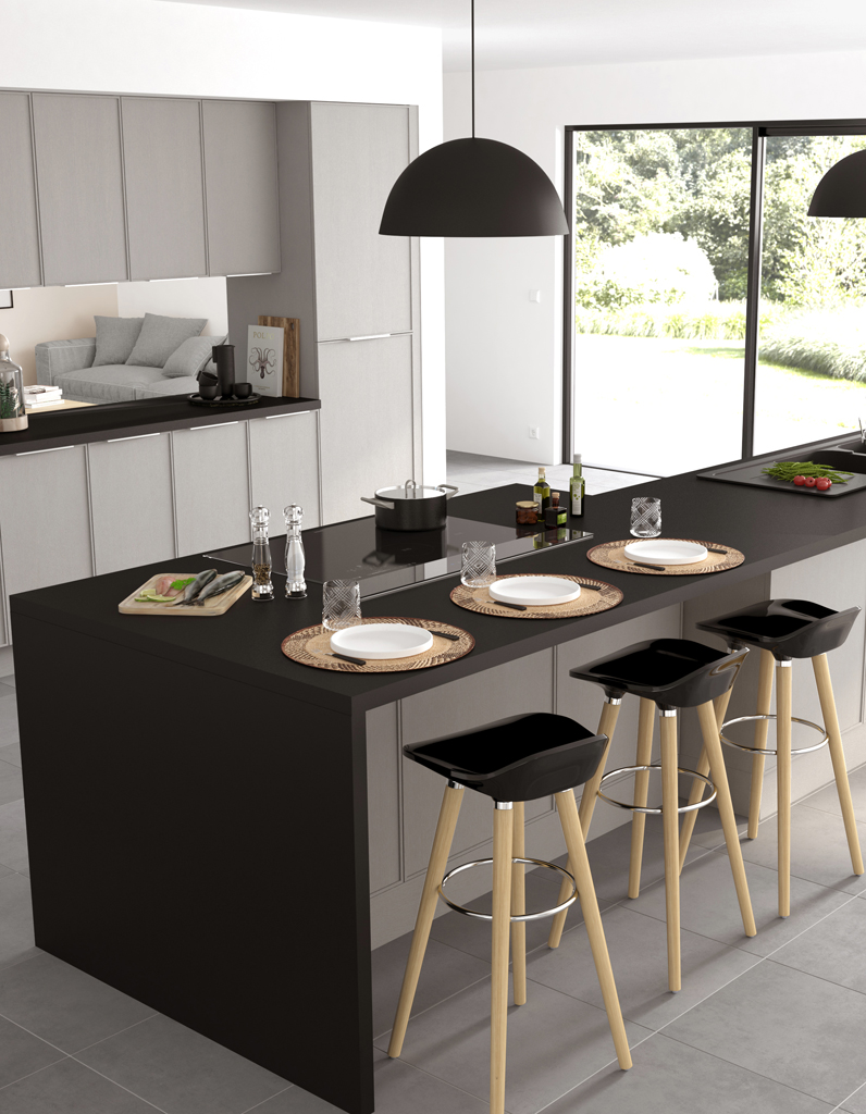 castorama cuisine castorama peinture cuisine v dijon platre ahurissant castorama rennes. Black Bedroom Furniture Sets. Home Design Ideas