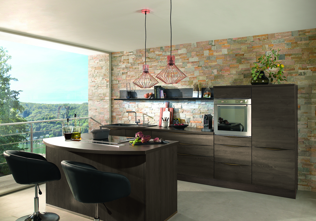 cuisine conforama nos mod les de cuisines pr f r s. Black Bedroom Furniture Sets. Home Design Ideas