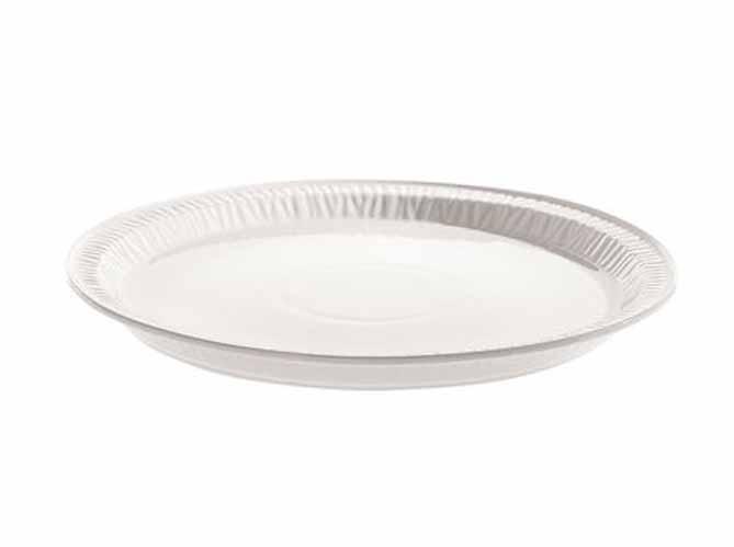 En mail bois porcelaine ou c ramique trouvez votre for Vaisselle jetable ikea