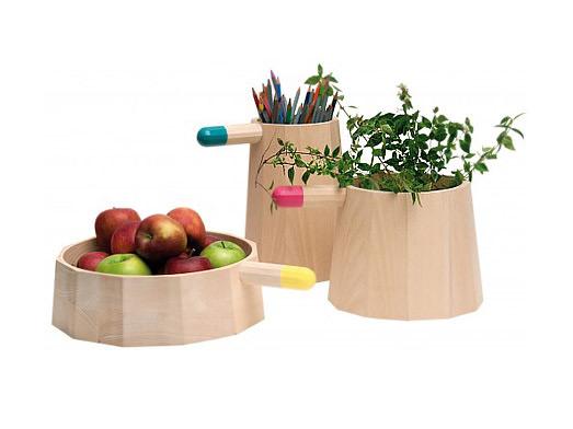 vaisselle d t 50 id es pour dresser sa table de. Black Bedroom Furniture Sets. Home Design Ideas