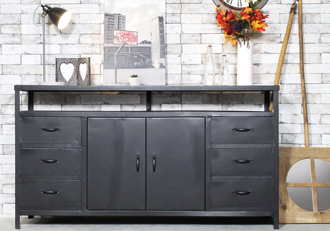 meubles de cuisine nos meubles pour la cuisine pr f r s elle d coration. Black Bedroom Furniture Sets. Home Design Ideas