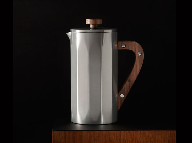 le retour du caf d 39 antan filtre piston ou moka elle d coration. Black Bedroom Furniture Sets. Home Design Ideas
