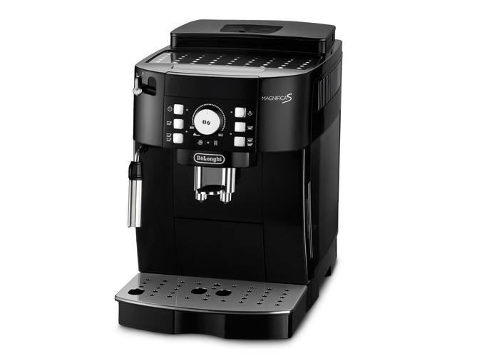Comment choisir sa machine caf elle d coration for Machine a cafe que choisir