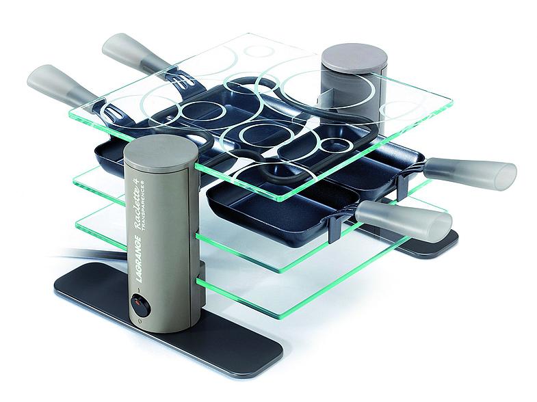 electrom nager les nouveaut s high tech elle d coration. Black Bedroom Furniture Sets. Home Design Ideas