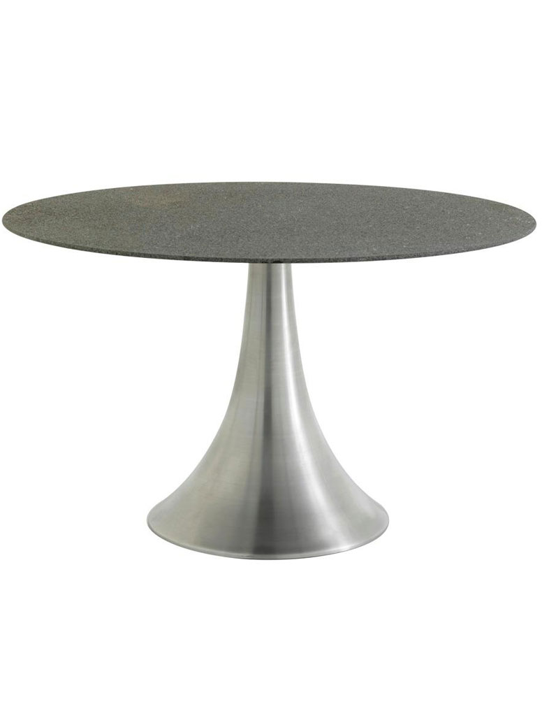 Table de cuisine fly perfect table cuisine but free fly for Table haute cuisine fly