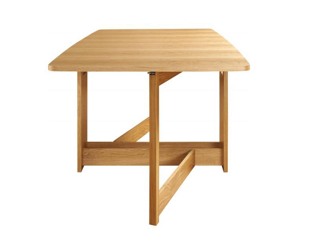 d couvrez les plus belles tables de cuisine du moment