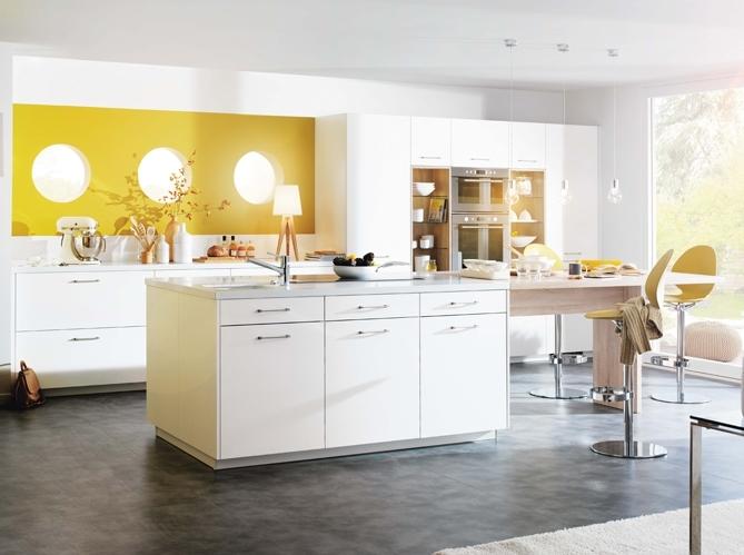 un lot de cuisine pour tous les styles elle d coration. Black Bedroom Furniture Sets. Home Design Ideas