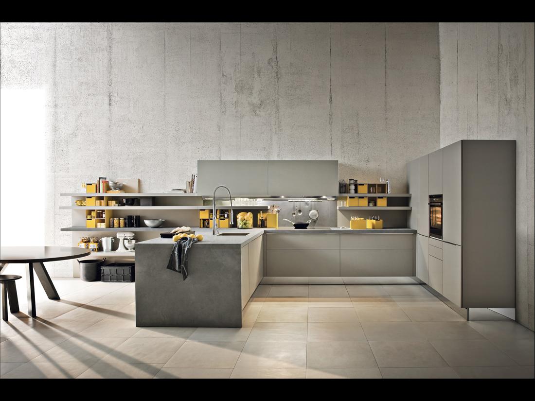 mobilier d co lectrom nager nos solutions cuisine. Black Bedroom Furniture Sets. Home Design Ideas