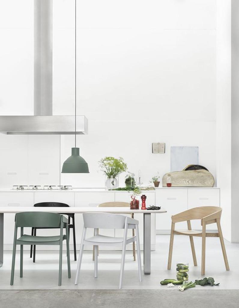 suspension cuisine tous les styles pour ma cuisine. Black Bedroom Furniture Sets. Home Design Ideas