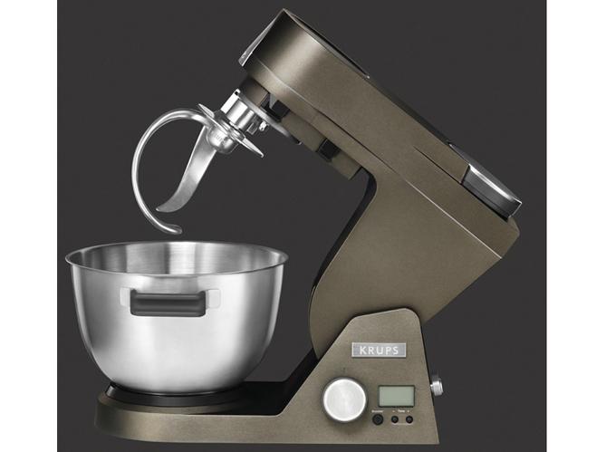 un p trin de boulanger dans votre cuisine elle d coration. Black Bedroom Furniture Sets. Home Design Ideas
