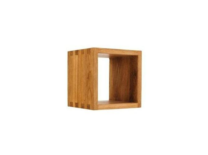 rangement 4 tag res et bo tes petits prix elle d coration. Black Bedroom Furniture Sets. Home Design Ideas