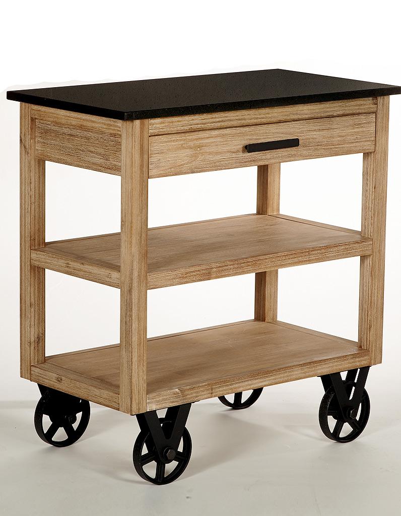 Meuble Cuisine Desserte Ikea meuble haut cuisine conforama nouveaux mod les de maison