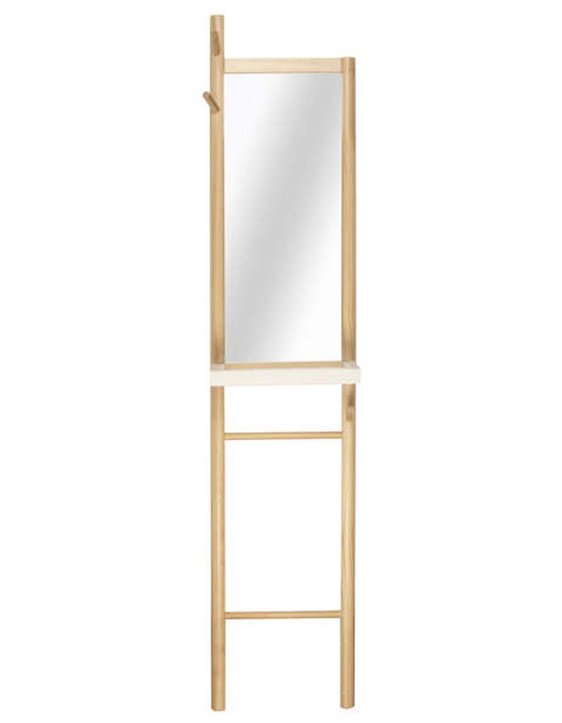 Meuble gain de place des meubles 2 en 1 100 design - Meuble gain de place studio ...