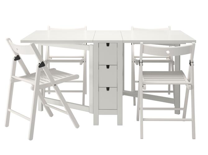 40 meubles modulables pour optimiser l 39 espace elle d coration - Etageres modulables ikea ...