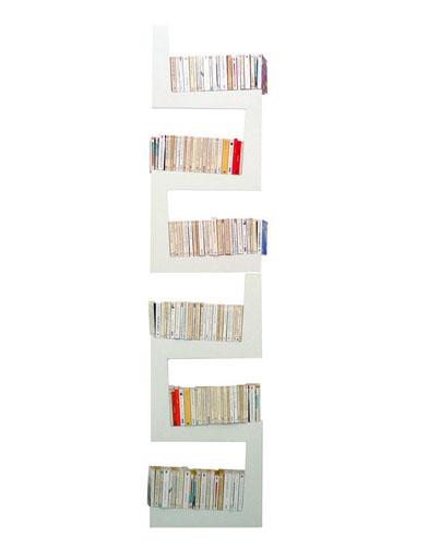 petits espaces on mise sur des l ments modulables elle d coration. Black Bedroom Furniture Sets. Home Design Ideas
