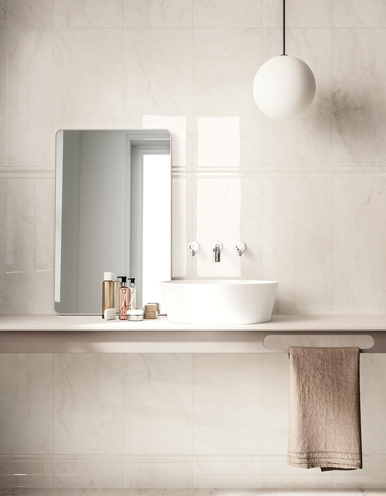 idee pour renover sa salle de bain 20170802105123. Black Bedroom Furniture Sets. Home Design Ideas