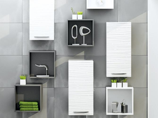 meuble pratique pour petit espace photos de conception. Black Bedroom Furniture Sets. Home Design Ideas